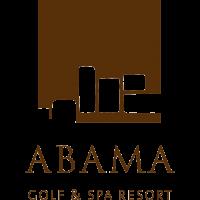 Teneriffa - Abama Golf