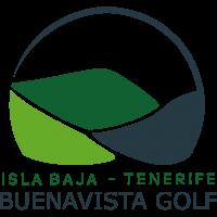 Teneriffa - Buenavista Golf