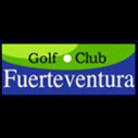 Fuerteventura - Fuerteventura Golf Club