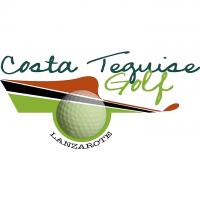 Lanzarote - Golf Costa Teguise