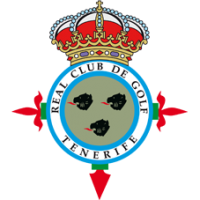 Teneriffa - Real Club de Golf de Tenerife